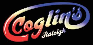 coglins